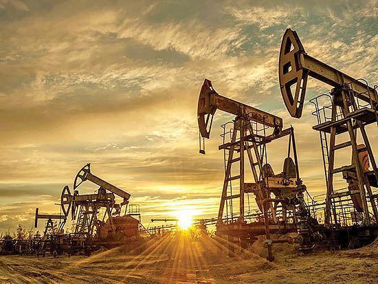 پیش بینی13 بانک بین المللی درباره نفت در فصل اول 2020