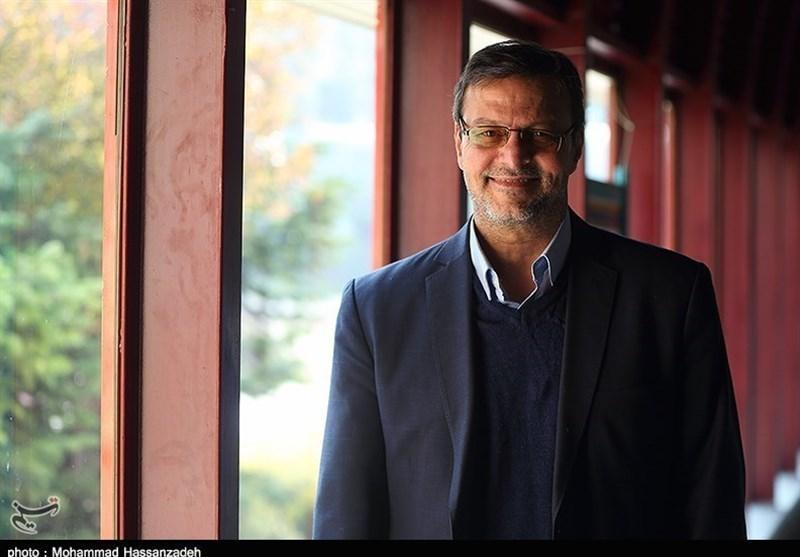 توضیحات اسدی در خصوص مصوبات کنگره فوتبال آسیا
