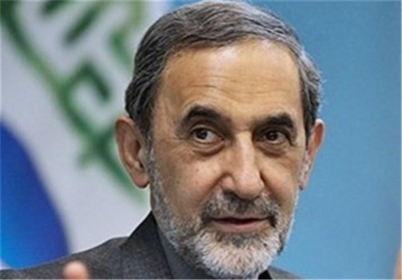 اهمیت نقش ایران به عنوان کشور با ثبات منطقه برای احیای جاده ابریشم