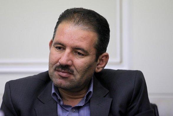 امنیت ایران فرصتی بی بدیل برای توسعه گردشگری است