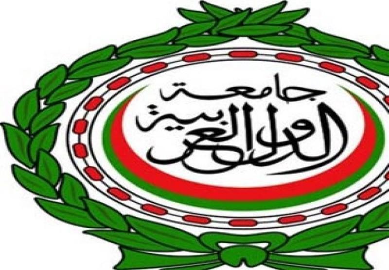 اتحادیه عرب: تصمیم ترکیه درگیری های لیبی را شعله ور می نماید