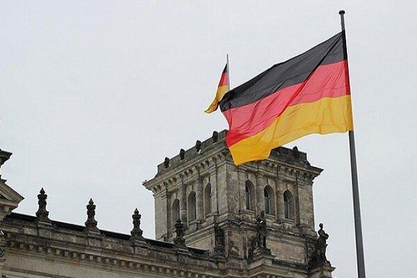 آلمان میزبان مذاکرات صلح لیبی خواهد شد