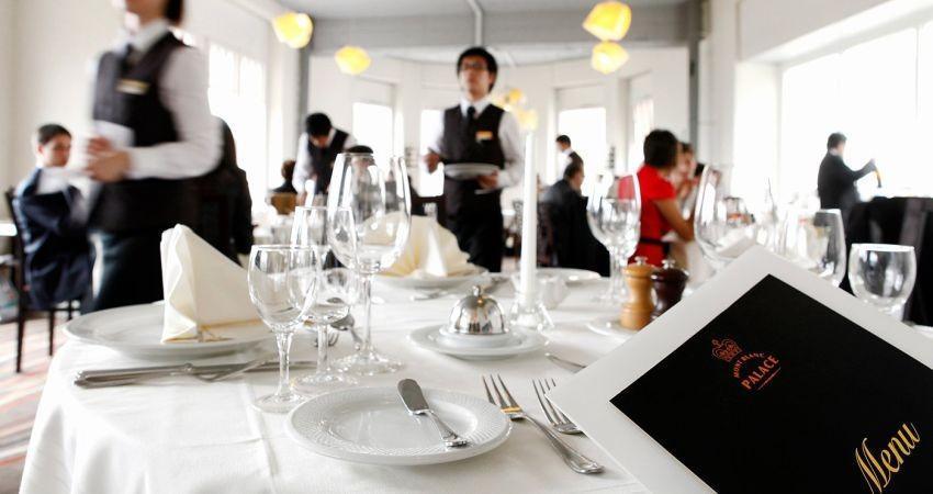 تاسیس مراکز آموزش هتلداری در کشور