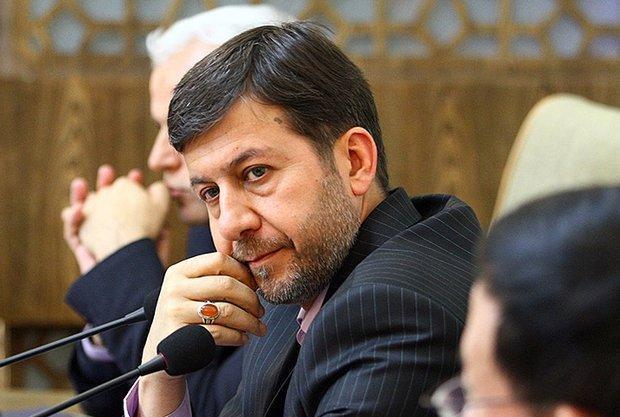 80 درصد پروژه های شهرداری اصفهان در راستای ارتقای گردشگری است