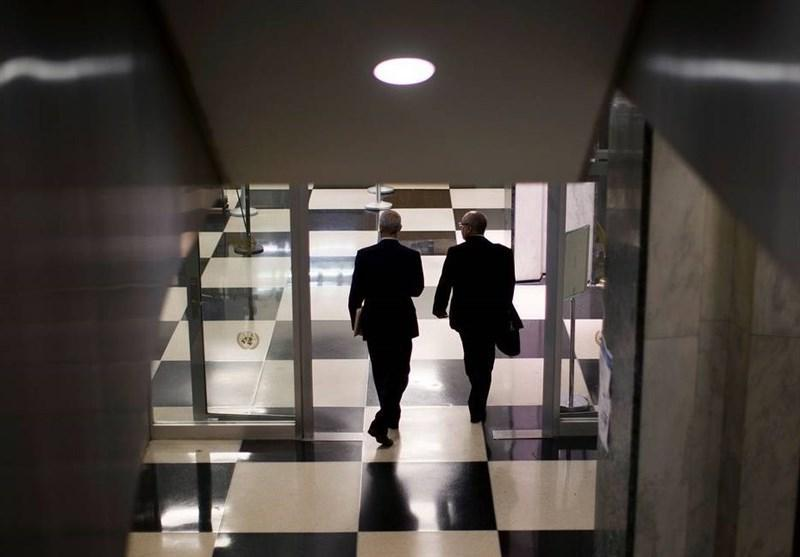 بلغارستان دو دیپلمات روسیه را عنصر نامطلوب اعلام کرد