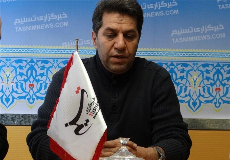 جزئیات برکناری مدیر هواپیمایی آتا در مشهد، مدیریت بحران در فرودگاه مشهد ضعیف است