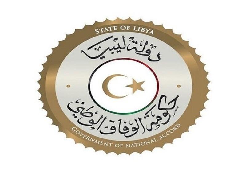 آمادگی دولت الوفاق برای میزبانی از پایگاه نظامی آمریکا در لیبی