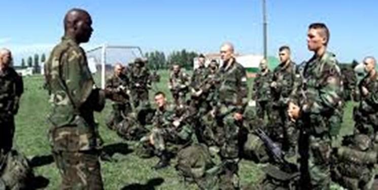 احتمال تعطیلی پایگاه های نظامی آمریکا در ایتالیا به دلیل شیوع کرونا