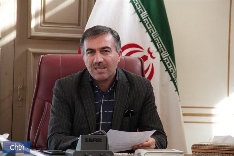 سلامت شهروندان و گردشگران در دستور کار ستاد خدمات سفر اصفهان