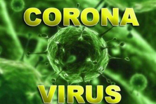 رویترز: آمار واقعی مبتلایان به ویروس کرونا در برزیل 12 برابر میزان اعلام شده است