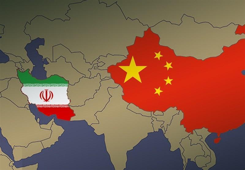 انجمن دوستی چین با ایران پیشنهادهایی درباره مبارزه با کرونا ارائه کرد