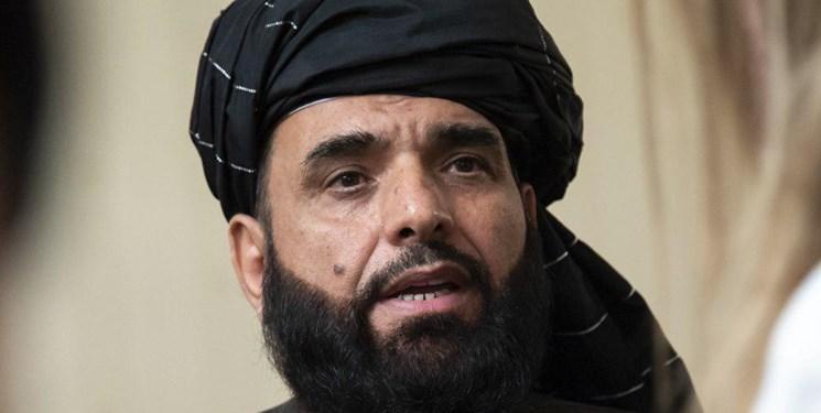 طالبان آزادی مشروط زندانیان را خلاف توافقنامه با آمریکا خواند