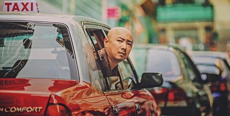 یاری 2 میلیون دلاری کارگردان چینی به ایران برای مقابله با کرونا