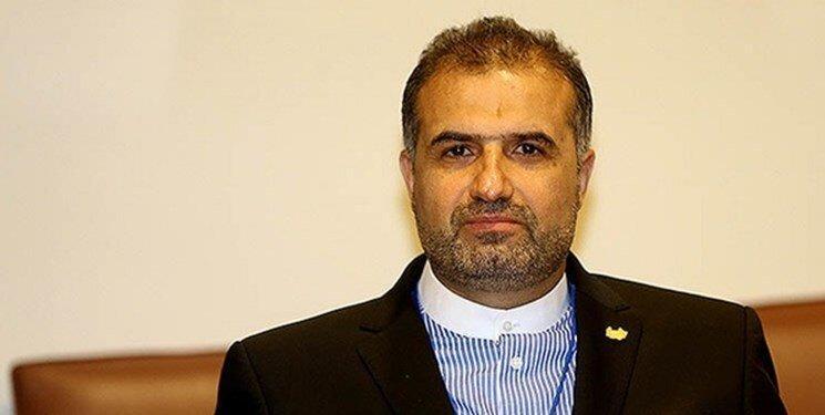 جلالی:آمریکا باید جوابگوی اقداماتش علیه ایران باشد