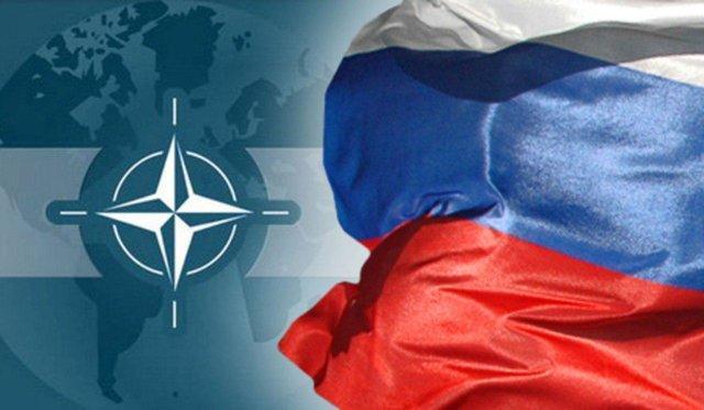 روسیه: با ناتو وارد رقابت تسلیحاتی نمی شویم
