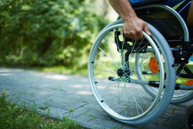 راه اندازی طرح توانبخشی مجازی ویژه معلولان به دنبال شیوع کروناویروس