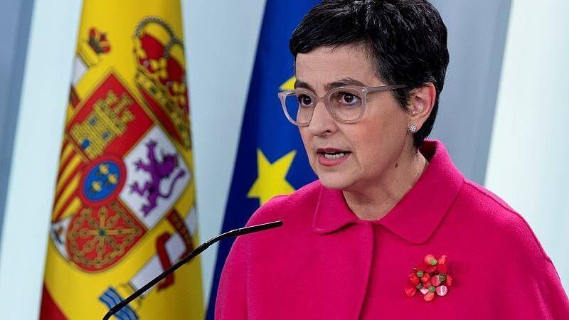 وزیر خارجه اسپانیا: مرگ اروپا یا شکست کرونا؛ انتخاب کنیم