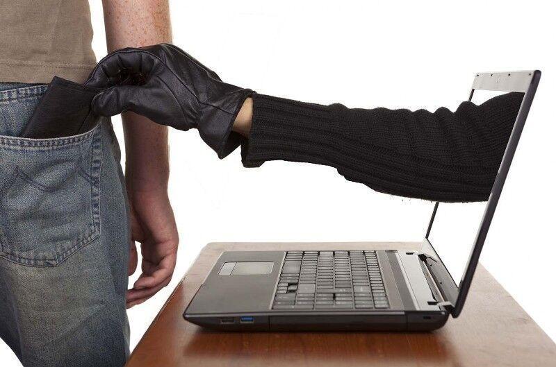 خبرنگاران مردم مراقب کلاهبرداری اینترنتی به بهانه تسهیلات حمایتی کرونا باشند