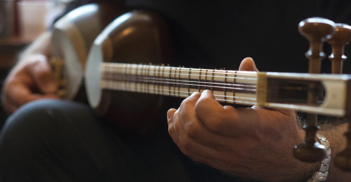 خبرنگاران 53 مجوز برگزاری کنسرت موسیقی در کردستان صادر شد
