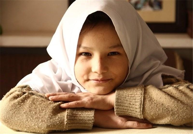 ممانعت از تحصیل دانش آموزان افغانستانی در رشته گرافیک، آموزش وپرورش پاسخ می دهد