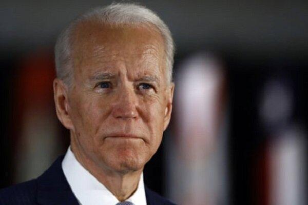 جو بایدن اتهام تجاوز جنسی علیه کارمند سنا را رد کرد