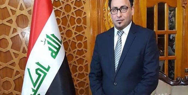 سیاسیون و قانونگذاران عراقی عذرخواهی نمایندگی اتحادیه اروپا را خواهان شدند