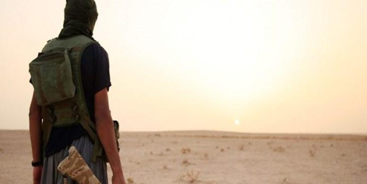 نماینده عراقی: داعش یک وجب از خاک عراق را نیز در اشغال خود ندارد