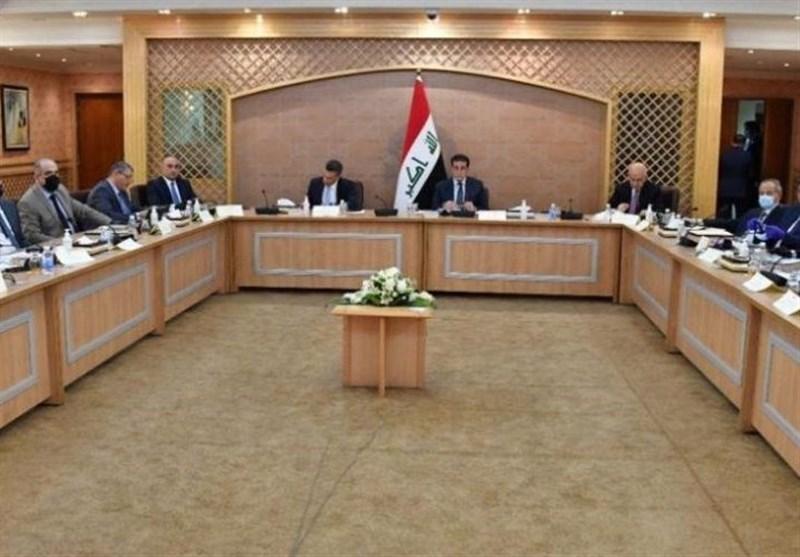 متن بیانیه مشترک عراق و آمریکا درباره گفت وگوی راهبردی