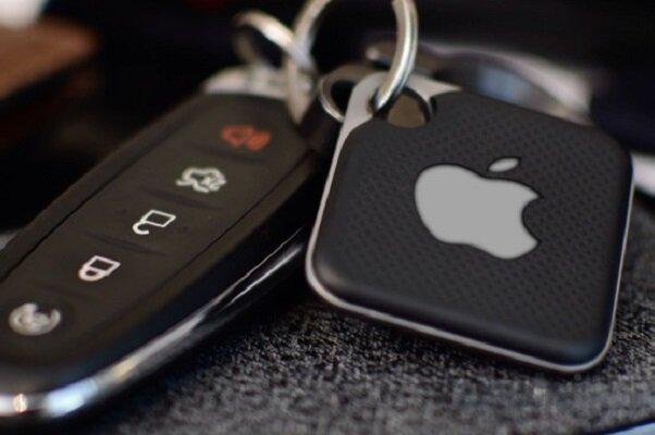 پیداکردن ابزار گمشده با سیستم عامل جدید اپل