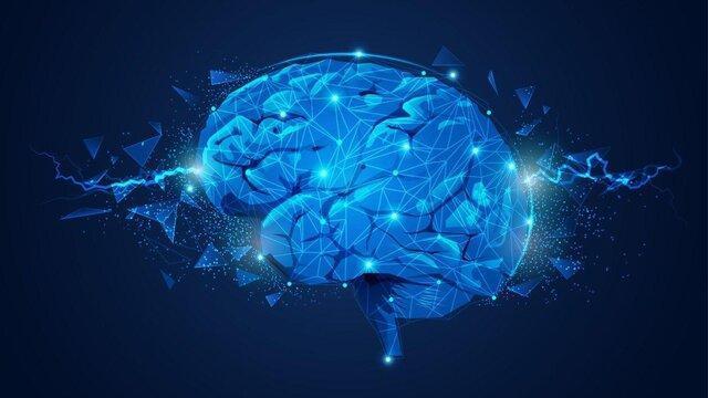 تحریک عمقی مغز، پیشرفت بیماری پارکینسون را کُند می کند