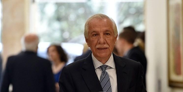 دعوت نماینده لبنانی به هماهنگی و ارتباط با سوریه