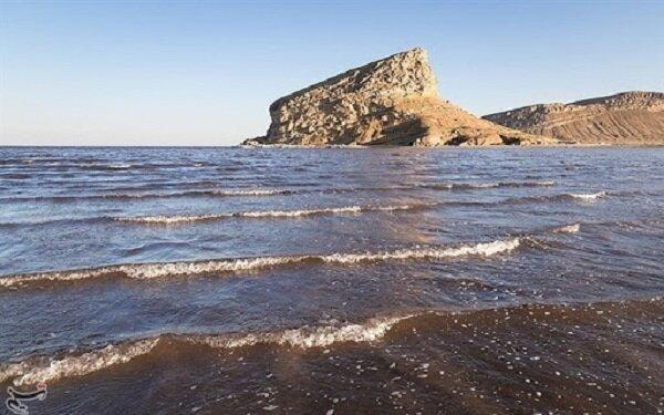 شناسایی راهکارهای سازگاری با تغییر اقلیم در حوضه دریاچه ارومیه
