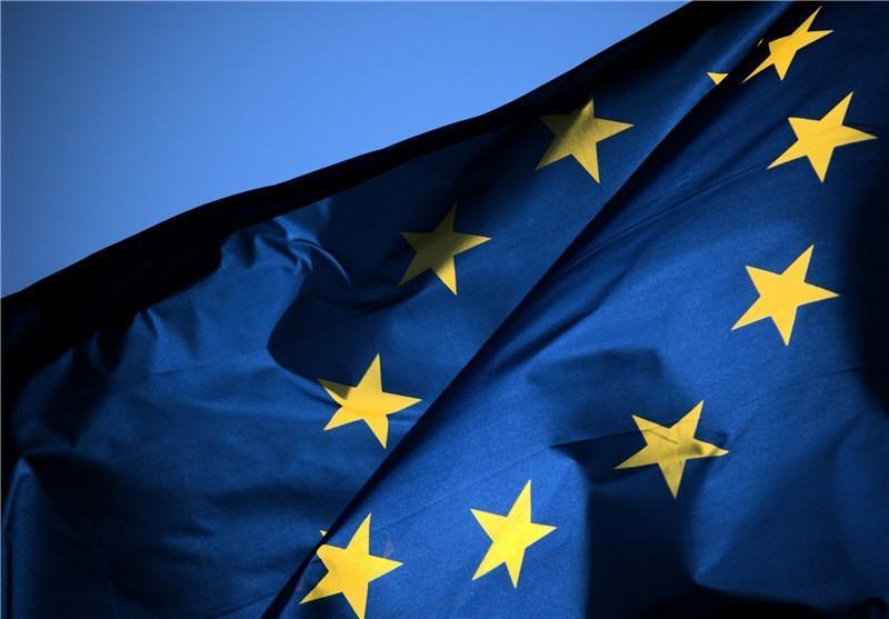 تشکیل ائتلاف مثلث لوبلین توسط لهستان، لیتوانی و اوکراین برای تقویت همکاری ها
