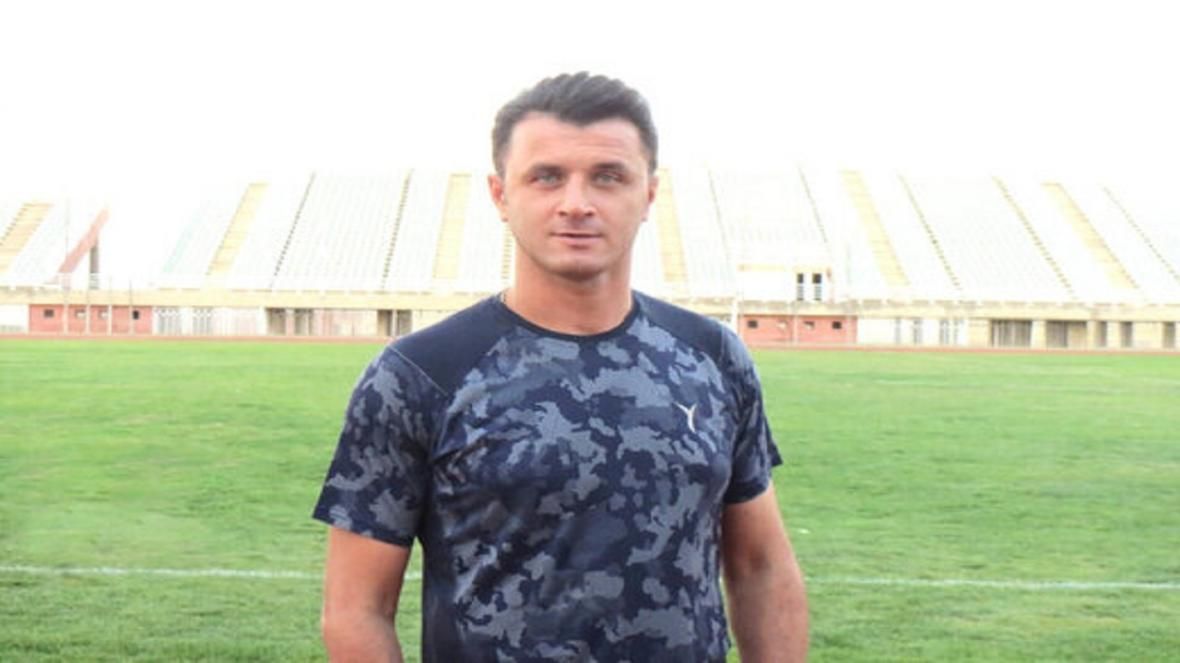 طهماسبی: مخالف مربیگری فرهاد مجیدی در استقلال بودم، با 5 تیم مختلف 13 گل به پرسپولیس زدم