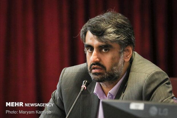 مخالفت سازمان بازرسی با بازگشت استراماچونی صحت ندارد