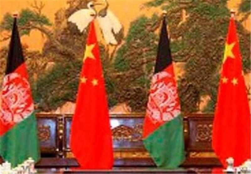 چین: صلح افغانستان در چارچوب قانون اساسی و نظام جمهوری امکانپذیر است