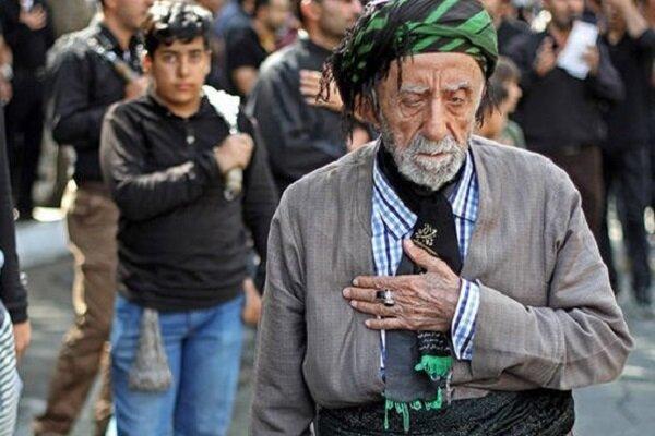 رنگ و بوی خاص محرم 99 در کردستان ، اهدای خون تا توزیع بسته های معیشتی