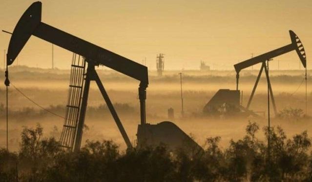 رویترز: ذخایر نفت خام آمریکا افزایش می یابد، ذخایر بنزین کاهش