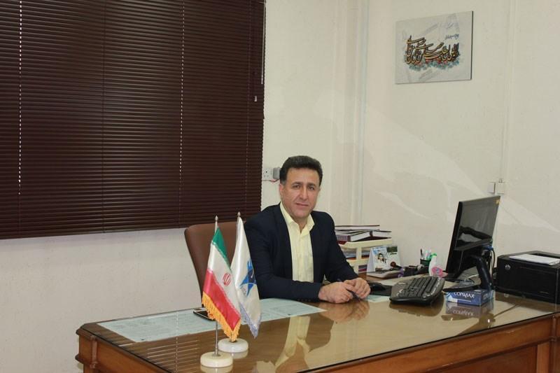 اعلام زمان برگزاری آزمون جامع دکتری تخصصی دانشگاه آزاد اسلامی خوزستان