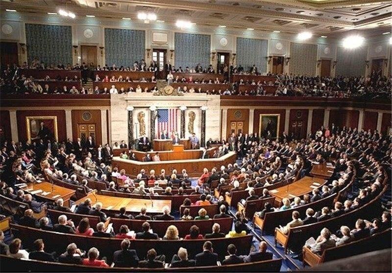 سنای آمریکا قطعنامه ای برای حمایت از انتقال مسالمت آمیز قدرت تصویب کرد