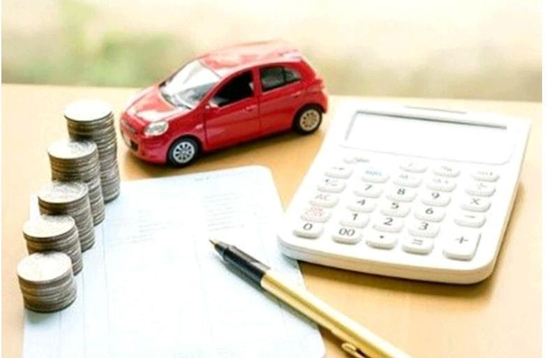 نرخ و محاسبه قیمت بیمه شخص ثالث 99
