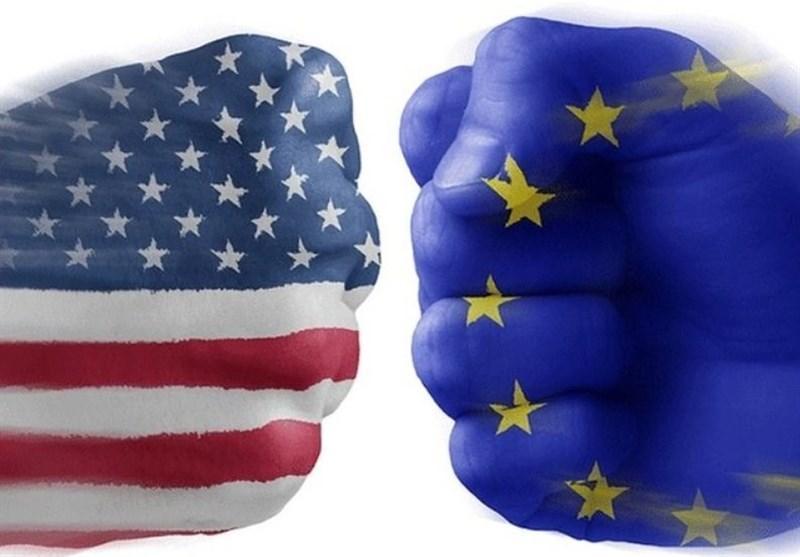 اندیشکده کارنگی آنالیز کرد: انتظاراتی که اروپا از رئیس جمهوری بعدی آمریکا دارد