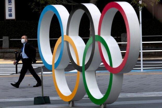 ادامه آنالیز شرایط رشته های المپیکی پس از یک ماه وقفه