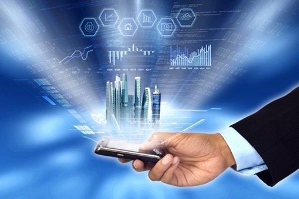 ارائه خدمات داده محور به کسب و کارهای استارت آپی