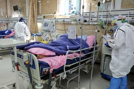گرانترین هزینه درمان کرونا برای بیمار چند؟
