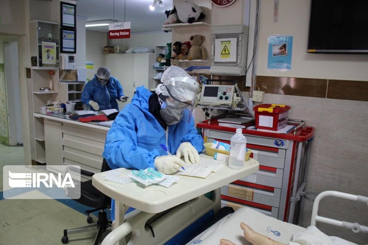 خبرنگاران 30 هزار نفر در وزارت بهداشت جذب می شوند