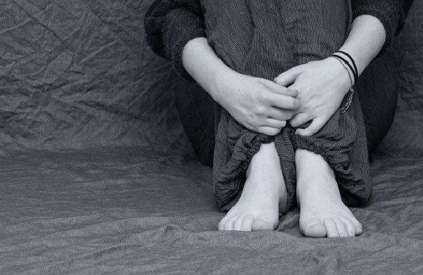 نفازودون دارویی موثر برای درمان افسردگی