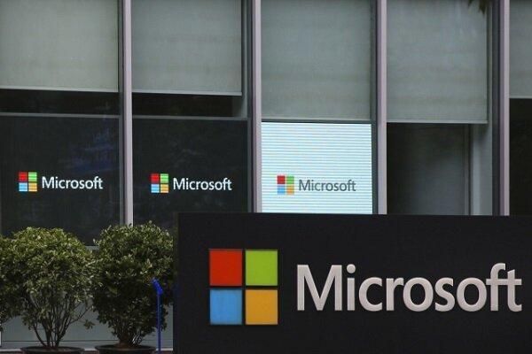 سریال حمله سایبری به زیرساختهای آمریکا به مایکروسافت هم رسید