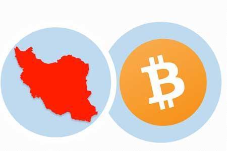 توقیف 45 هزار دستگاه غیرمجاز استخراج رمز ارز