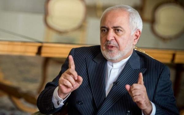 روابط تهران و آنکارا برای همه منطقه اهمیت دارد